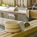 生理中の温泉利用はマナー違反か。タンポン使用ならOK?
