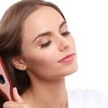 正しい髪のブラッシング方法をマスターして美髪美人になろう!