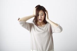 窮屈な衣服を着ていると筋肉や血液の流れ、リンパの流れなどに影響