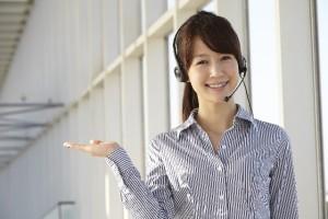 きれいな日本語を話すことができると人に与える印象も変わります