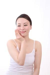 温め化粧水で気をつけるべきことは?