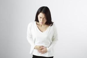 潰瘍性大腸炎の症状