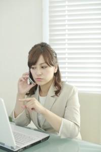 女性は低音難聴になりやすく再発もしやすい
