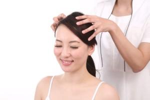 頭皮トラブルを防げる