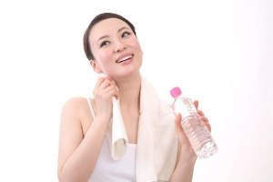 高温反復浴の注意点