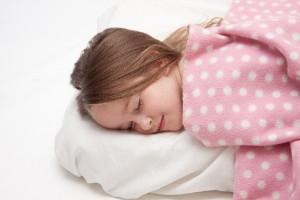 いびき対策には枕が有効