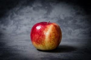 妊娠中にりんご病になると体に悪い影響があるの?