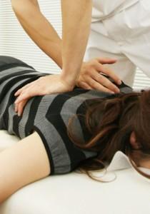 産後の骨盤矯正は整体でもできる