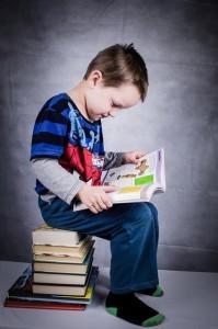 子育ては子供だけでなく親の成長と考える