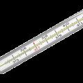 体温は低いほうが長寿?「腹八分目」と、長生きの体温の法則