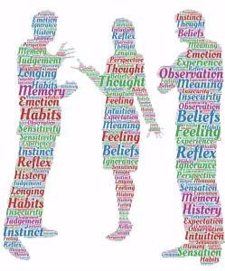 ストレスもゲップが出る症状の原因