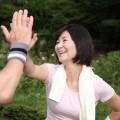 「毎日辛い…」と感じている女性必見!更年期障害に効くツボを知ろう!!