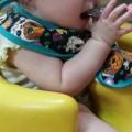 乳児に食べさせてはいけないものに注意!離乳食やおやつで気をつける食材
