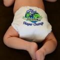 開始する時期も重要!離乳食で赤ちゃんが下痢になる原因とは?