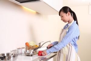 食中毒を予防するための4つのポイント