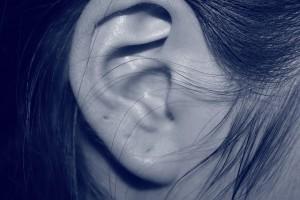突発性難聴は現代病?