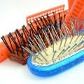 秋の抜け毛の原因4つ!適切に対処して秋の抜け毛を予防する!