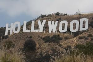 ハリウッドセレブ達に学ぶのが一番