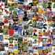 images-382009_640 アルバム たくさんの画像 コラージュ