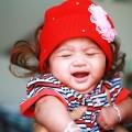 可愛いわが子がイライラの原因に!育児ストレスの改善方法とは?