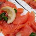 生理前の肌荒れ対策は食べ物で傾向をつかむ!予防は可能!!