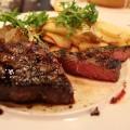 えっ?お肉を食べるだけで痩せることができる?牛肉ダイエットの効果とは?