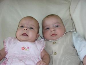 不妊治療のリスクは双子の確率