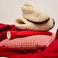 子宮の病気が原因かも?!生理後の腹痛は温めて改善する!