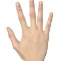 手の美白のために避けるべき事とは?マッサージは有効?