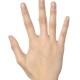 005 手 hand