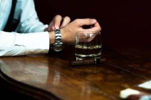 男性のアルコールは妊娠に影響しない