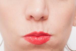 表情筋を鍛える方法
