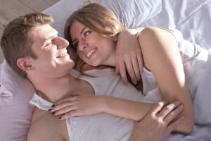 日本で最も多いHIVの感染経路が性行為です