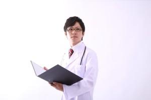 不定愁訴の症状がある場合に限らず、かかりつけ医がいるというのは、様々な面で大きなメリット