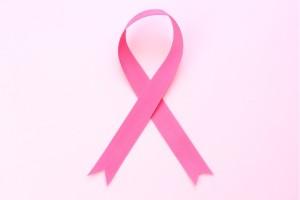 乳がんは自分で見つけられる