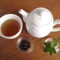 中国4000年の歴史!薬膳茶ダイエットとは?