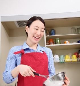 オーブンでゆっくりとローストするとおいしくいただけます