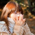 秋は喘息予防が必要な時期!予防のためのポイント5つを紹介します。