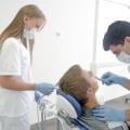 鎮痛剤が効かない歯痛の原因と対処法までまとめ