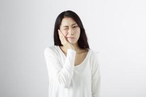 片側顔面痙攣とは?