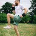 太ももあげ運動にはダイエット効果以外にも女性にとって嬉しい効果がある!