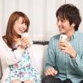 酒豪のあなた要注意!日本人女性はアルコール依存症になりやすい?