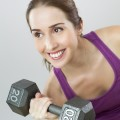 毎日できる健康維持の筋トレ 美肌やダイエット効果も!