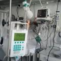 癌になりやすい体質は低体温の人だった!低体温と癌の関係について