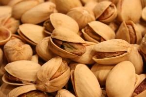 ビタミンB6は大事な栄養素