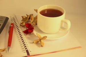 tea-991334_640 紅茶 ティータイム