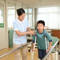 骨折が早く治る?超音波治療の効果や方法は?