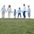 家族はどう接すれば?統合失調症のサポートの仕方