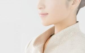 塩洗顔はあらゆる肌トラブルの改善に有効だと言われています