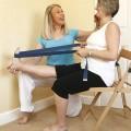 雨の日の運動不足解消!妊婦さんでも安全にできる、妊娠中の室内運動とは?